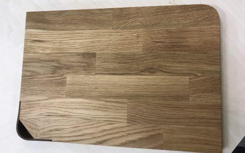 puinen-leikkuulauta-jonacap-oy